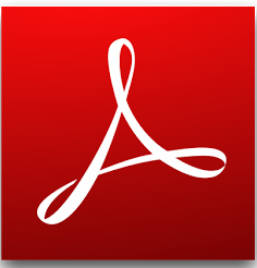 Adobe acrobat dc offline installer download