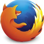 Mozilla firefox Offline Installer Download