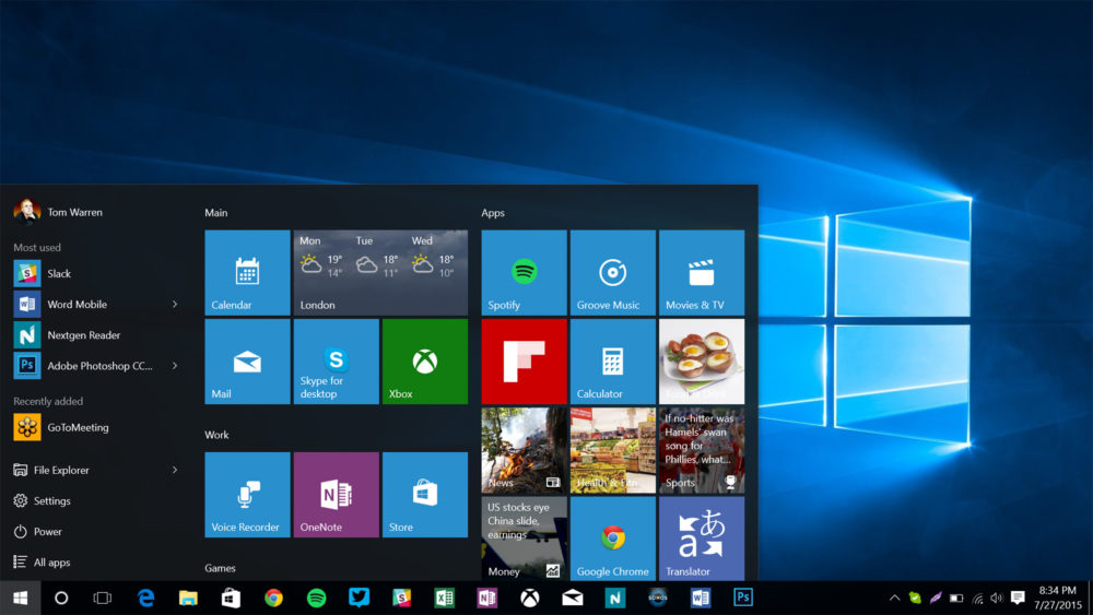 Windows 10 64 bit 32 bit free iso download for Microsoft windows