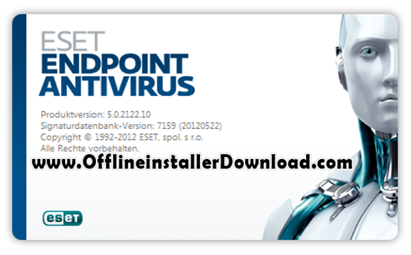 Eset End Point Antivirus Direct Download Link