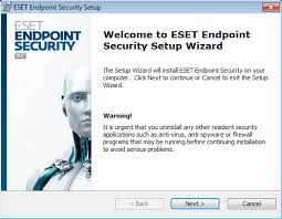 Eset End Point Antivirus Free Download