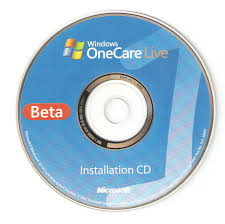 Windows Live One Care Offline Installer Download