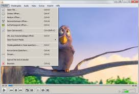 VLCmedia Player Latest Version Free Download