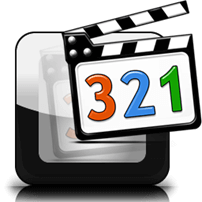 Media Player Classic Free Download 1