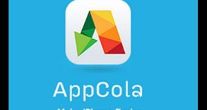 Appcola Free Download