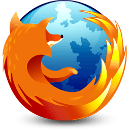 Firefox 49 0 Beta 3 Free Download