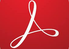 Adobe Acrobat Download For Mac Download For Mac Os