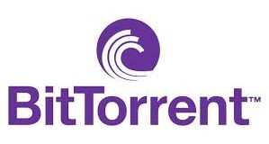 Bittorrent Download For Mac Free Download For Mac Os