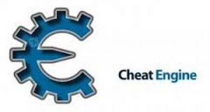 Cheat Engine Download For Mac Download For Mac Os