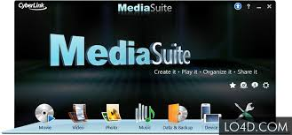 CyberLink Media Suite Ultra Free Download Latest Version For Mac Full Version Free Download