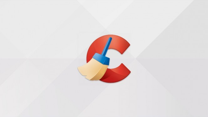 Ccleaner Free Download For Mac